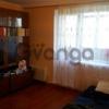 Сдается в аренду квартира 2-ком 48 м² Олимпийский,д.9к2