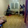 Сдается в аренду квартира 1-ком 51 м² Набережная,д.35
