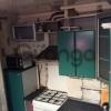 Сдается в аренду квартира 3-ком 65 м² Академика Каргина,д.43к2