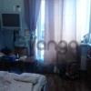 Сдается в аренду квартира 3-ком 85 м² Московский,д.57к1