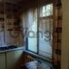 Сдается в аренду квартира 1-ком 32 м² Микрорайон Серебрянка,д.22