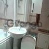 Сдается в аренду квартира 1-ком 40 м² Грабина,д.8
