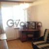 Сдается в аренду квартира 3-ком 76 м² Колпакова,д.38к1