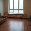 Сдается в аренду квартира 1-ком 47 м² Пионерская ,д.15