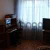 Сдается в аренду квартира 1-ком 32 м² Железнодорожная,д.4