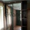 Сдается в аренду квартира 2-ком 40 м² Московский,д.33