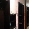 Сдается в аренду квартира 2-ком 62 м² Трудовая,д.22