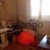 Сдается в аренду квартира 1-ком 43 м² Стрелковая,д.17