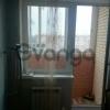 Сдается в аренду квартира 1-ком 35 м² Бережок,д.8
