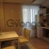 Сдается в аренду квартира 1-ком 44 м² Трудовая,д.7