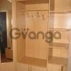 Сдается в аренду квартира 1-ком 45 м² Оранжерейная,д.15