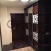 Сдается в аренду квартира 2-ком 58 м² Юбилейная,д.24А