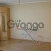 Сдается в аренду квартира 1-ком 38 м² Колпакова,д.40к3