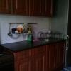 Сдается в аренду квартира 2-ком 52 м² Академика Каргина,д.40к1