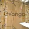 Сдается в аренду квартира 1-ком 55 м² Воровского,д.1
