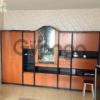 Сдается в аренду квартира 1-ком 41 м² Новомытищинский,д.49к3