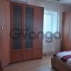 Сдается в аренду квартира 2-ком 77 м² Мира,д.30