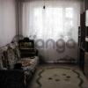 Сдается в аренду квартира 3-ком 67 м² Шараповская,д.2к2