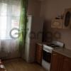 Сдается в аренду квартира 1-ком 37 м² Борисовка,д.4