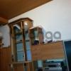 Сдается в аренду квартира 2-ком 58 м² Силикатная,д.26Г