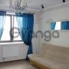 Сдается в аренду квартира 1-ком 39 м² Шараповский,д.2