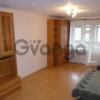 Сдается в аренду квартира 1-ком 42 м² Калинина,д.9