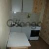 Продается квартира 1-ком 30 м² Вокзальная,д.13