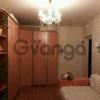 Продается квартира 2-ком 55 м² Лермонтовский,д.21, метро Лермонтовский проспект