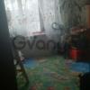 Продается квартира 2-ком 44 м² Ферганский,д.7к3, метро Лермонтовский проспект