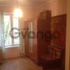 Продается квартира 2-ком 45 м² Новослободская,д.17