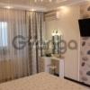 Продается квартира 3-ком 77 м² ул. Срибнокильская, 4, метро Позняки