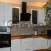 Продается квартира 2-ком 74 м² ул. Ахматовой Анны, 22, метро Позняки