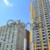 Продается квартира 2-ком 38 м² ул. Клавдиевская, 40в, метро Академгородок