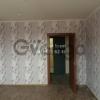 Продается квартира 1-ком 37 м² ул. Русовой Софьи, 3, метро Позняки