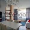 Сдается в аренду квартира 2-ком 81 м² ул. Мельникова, 18б, метро Лукьяновская