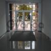 Сдается в аренду офис 92 м² ул. Щорса (Евгения Коновальца), 36, метро Печерская