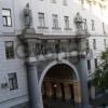 Сдается в аренду офис 65 м² ул. Прорезная, 10, метро Крещатик