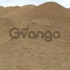 Продам песок речной