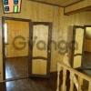 Продается дом 228.3 м² Радости ул.