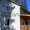 Продается дом 151.4 м²