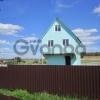 Продается дом 100.1 м²