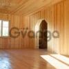Продается дом 207 м²