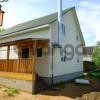 Продается дом 183 м²