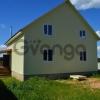 Продается дом 175.4 м²