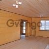 Продается дом 150.1 м²