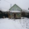Продается дом 151.2 м²