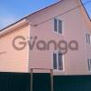 Продается дом 166.7 м² 1-я Железнодорожная ул.