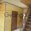 Продается дом 150 м² Школьная ул.