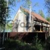 Продается дом 150 м² Строителей мкр