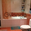 Сдается в аренду квартира 1-ком Кондратьевский Пр.,  66к1, метро Площадь Мужества